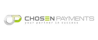 Chosen Payment