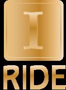 iride-logo-new